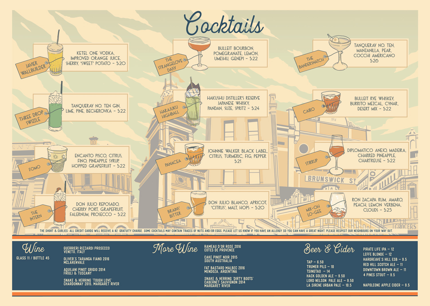 Black-Pearl-Tourism-Menu_Page_2