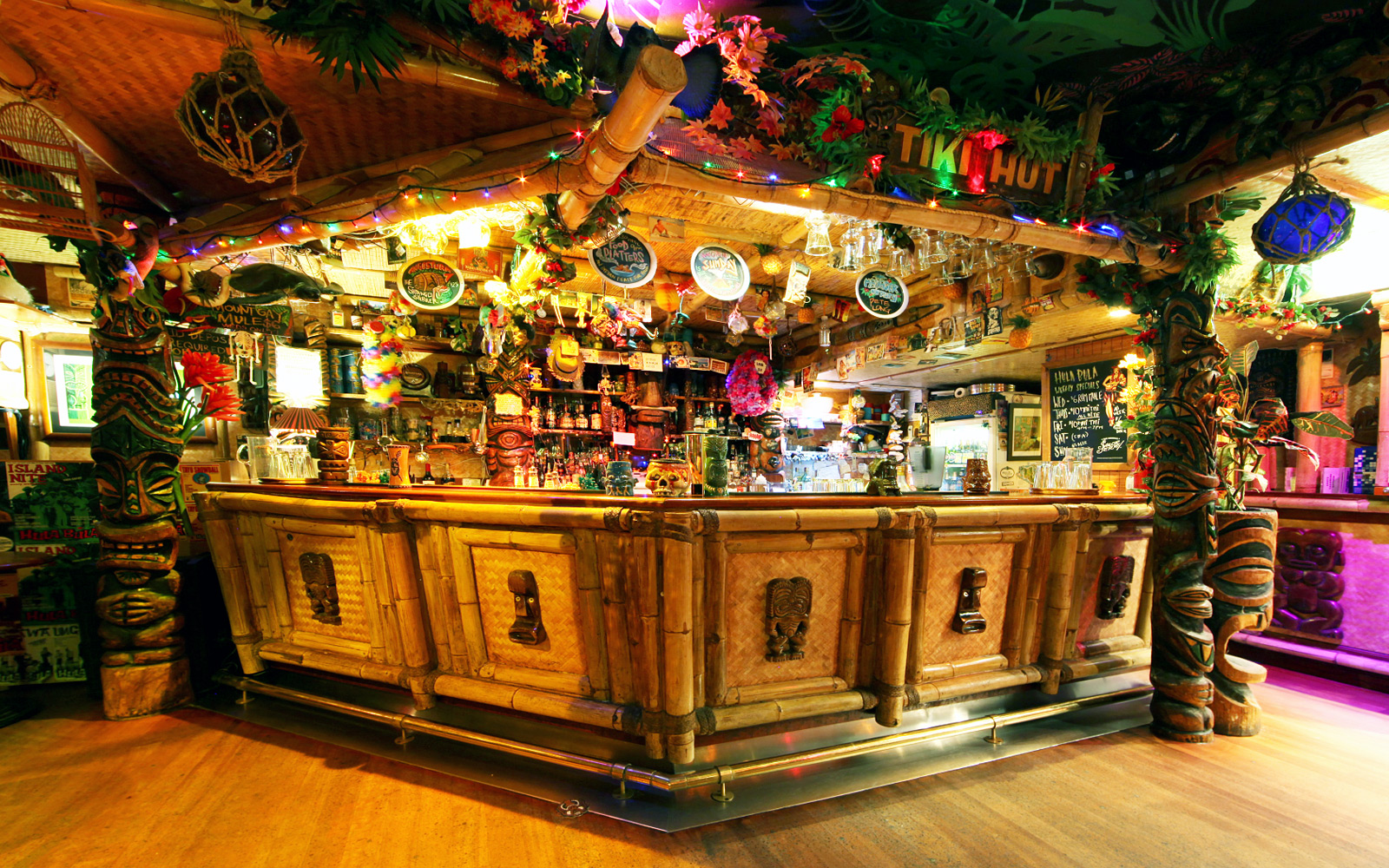The Australian bar industry has voted: these are the 10 ...