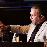 The Roundup: The top bartending competitions to enter in 2018