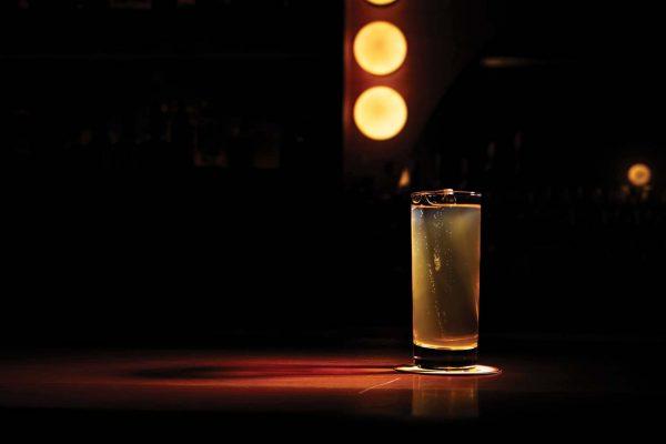 Whiskey Apple