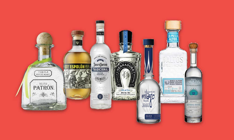"https://australianbartender.com.au/ ""width ="" 1500 ""height ="" 900 ""srcset ="" https://australianbartender.com.au/wp-content/uploads/2020/04/seven-tequila-bottles- yall.jpg 1500w, https://australianbartender.com.au/wp-content/uploads/2020/04/seven-tequila-bottles-yall-455x273.jpg 455w, https://australianbartender.com.au/wp- contenu / téléchargements / 2020/04 / sept-bouteilles-de-tequila-1024x614.jpg 1024w, https://australianbartender.com.au/wp-content/uploads/2020/04/seven-tequila-bottles-yall-768x461 .jpg 768w, https://australianbartender.com.au/wp-content/uploads/2020/04/seven-tequila-bottles-yall-150x90.jpg 150w, https://australianbartender.com.au/wp-content /uploads/2020/04/seven-tequila-bottles-yall-600x360.jpg 600w, https://australianbartender.com.au/wp-content/uploads/2020/04/seven-tequila-bottles-yall-450x270. jpg 450w, https://australianbartender.com.au/wp-content/uploads/2020/04/seven-tequila-bottles-yall-225x135.jpg 225w, https://australianbartender.com.au/wp-content/ téléchargements / 2020/04 / sept-tequila-bot tles-yall-900x540.jpg 900w, https://australianbartender.com.au/wp-content/uploads/2020/04/seven-tequila-bottles-yall-1350x810.jpg 1350w, https://australianbartender.com. au / wp-content / uploads / 2020/04 / sept-bouteilles-de-tequila-20x11.jpg 20w, https://australianbartender.com.au/wp-content/uploads/2020/04/seven-tequila-bottles -yall-160x96.jpg 160w ""tailles ="" (largeur max: 1500px) 100vw, 1500px"
