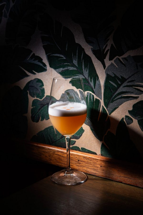 Here Are Three Pisco Cocktails For Your Friday Australianbartender Com Au